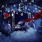 �����ϥ��ʡ�����(��������A)(DELUXEEDITION)(CD+Blu-ray+DVD)