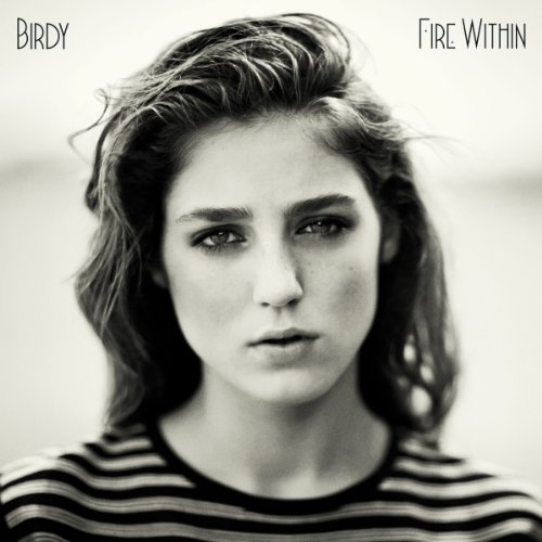 Birdy-Fire Within-US Retail-CD-FLAC-2014-FORSAKEN Download