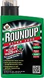 Roundupî Ultra 3000 Weed Killer - 1L