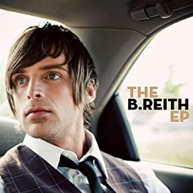 The B.Reith EP