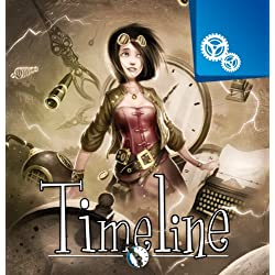 [Best price] Games - Timeline - toys-games