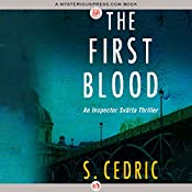 The First Blood | S. Cedric