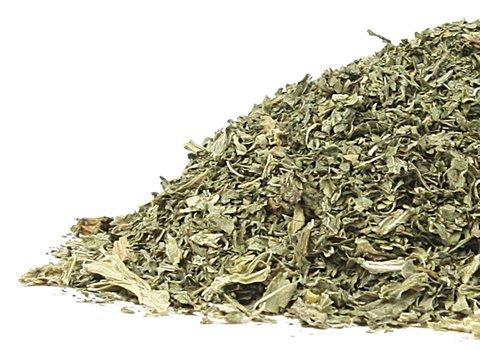 Bulk Herbs: Watercress (Organic)