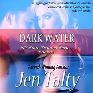 Dark Water Audiobook