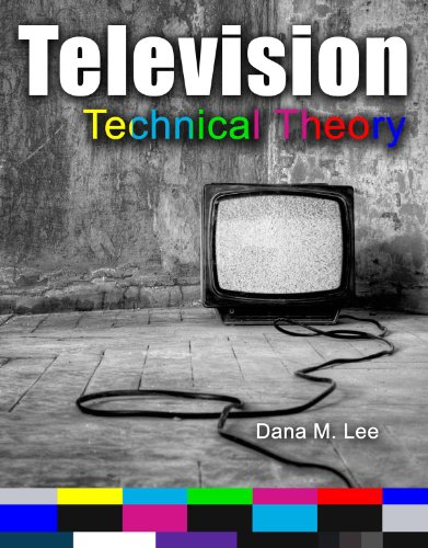 Television Technical Theory