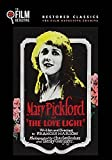 The Love Light (The Film Detective Restored Version)