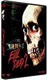 Evil Dead 2 [Édition Simple]