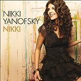 Nikki (France Version)