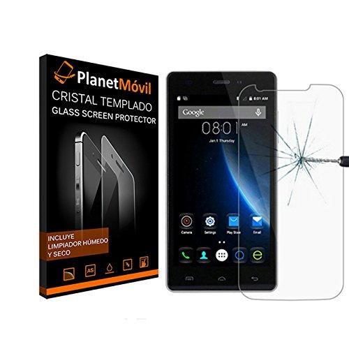 planetmovilr-doogee-x5-max-x5-max-pro-protector-de-cristal-templado