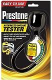Prestone AF-1420 Antifreeze/Coolant Tester