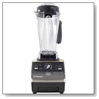 Vitamix CIA Professional Series