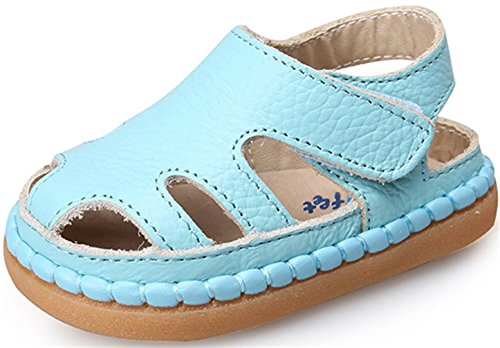 ppxid-infant-baby-boys-girls-sofe-leather-sandal-hollow-out-shoes-blue-6-us-size