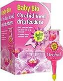 Bayer Baby Bio Orchid Food 175ml