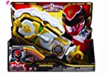 Power Rangers Megaforce Dx Gosei Morpher