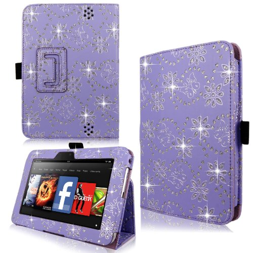 Buy  Cellularvilla Case for Amazon 2012 Kindle Fire HD 7