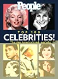 People Magazine People 1000 Greatest Moments in Pop Culture