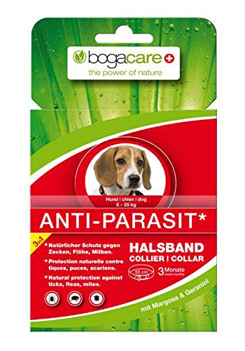 bogacare-standart-halsband-hund-gross