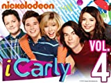 iCarly: iPity the Nevel