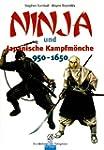 Ninja /Kampfm�nche