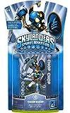 Skylanders: Spyro's Adventure - Character Pack - Chop Chop (Wii/PS3/Xbox 360/PC)