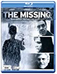 The Missing [Blu-ray]