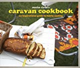Caravan Cookbook