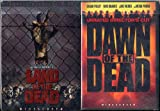 echange, troc Land of the Dead & Dawn of the Dead (2004) (2pc) [Import USA Zone 1]