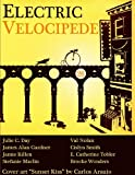 img - for Electric Velocipede 26 book / textbook / text book