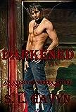 Darkened: An Avery Tywella Novel (Avery Tywella Series Book 1) (English Edition)