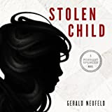 img - for Stolen Child: A Forrest Spencer Novel, Book Two book / textbook / text book