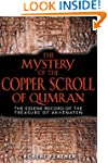 The Mystery of the Copper Scroll of Q...