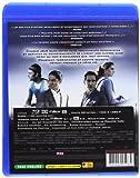 Image de Secret défense [Blu-ray]