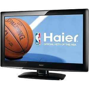 Haier L19B1120 19-Inch 720p 60Hz LCD HDTV
