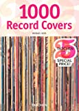 echange, troc Michael Ochs - 1000 Record Covers