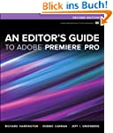 An Editor's Guide to Adobe Premiere P...