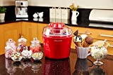 Andrew-James-Ice-Cream-Maker-Voted-Best-Buy-By-Which-Magazine-15-Litre-Red