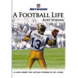A Football Life: Kurt Warner