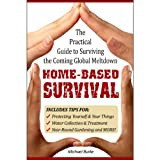 Home-Based Survival