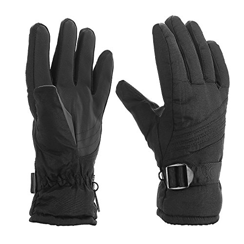 gants-de-ski-thermique-impermeable-snow-proof-chaud-pour-sports-dhiver-ski-moto-velo-randonnee-condu