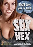 Sex Hex
