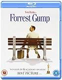 Forrest Gump [Blu-ray] [1994]