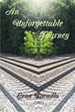 An Unforgettable Journey  Amazon.Com Rank: N/A  Click here to learn more or buy it now!