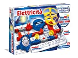 Clementoni 13914 – Elettricità thumbnail