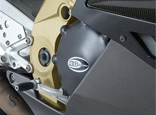 Couvre carter droit R&G Aprilia RSV1000 - 4450101