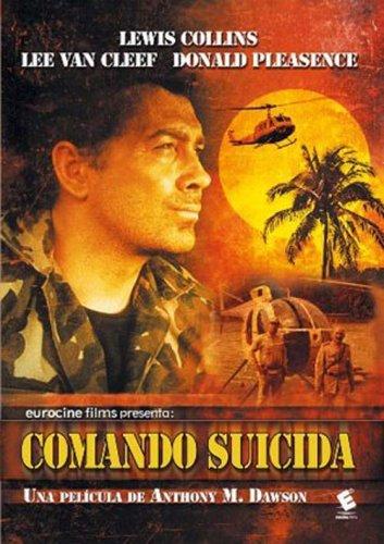 comando-suicida-import-espagnol