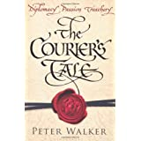 The Courier's Taleby Peter Walker