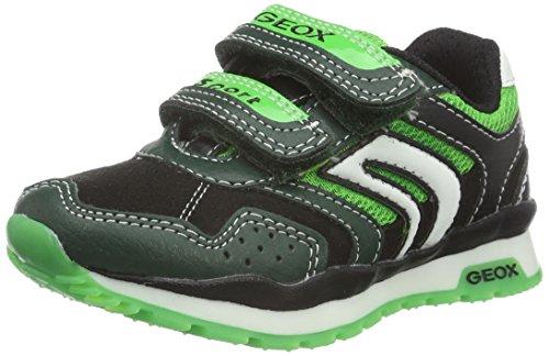 geox-j-pavel-b-zapatillas-para-ninos-grun-dk-green-greenc3283-35-eu