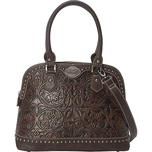 trinity-ranch-tooled-tote-coffee