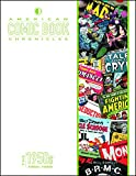 img - for American Comic Book Chronicles: The 1950s book / textbook / text book