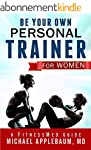 """Be Your Own Personal Trainer (""""BYOPT""""..."""
